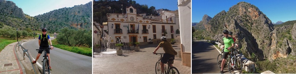 https://hikeandbikeholidays.com/sites/default/files/Images/Collages/Day%20Trips/Cycling/Montejaque%20Circular%20Collage%201000x250-min.jpeg